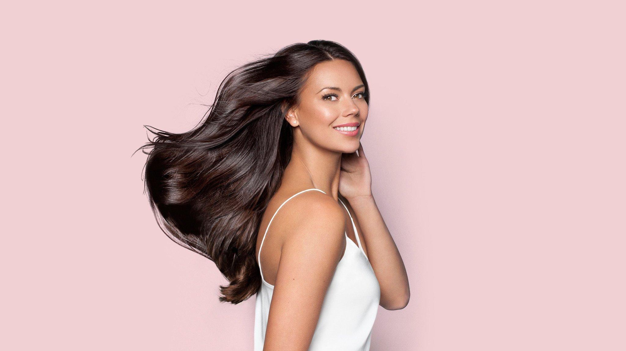 Come scegliere il colore dei capelli: 3 cose da considerare