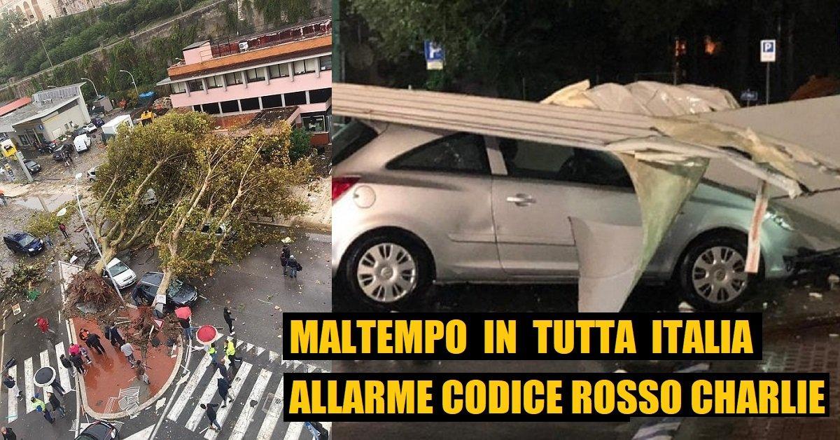 maltempo-in-tutta-italia