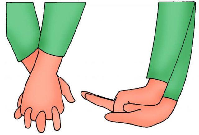 massaggio-cardiaco-mani