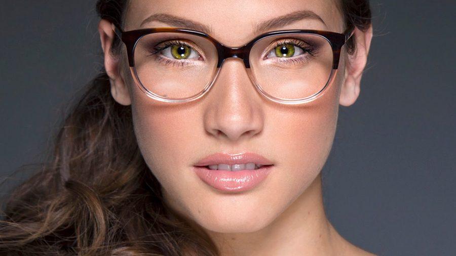 come-truccare-gli-occhi-se-porti-occhiali