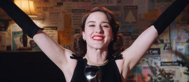 la-fantastica-signora-maisel