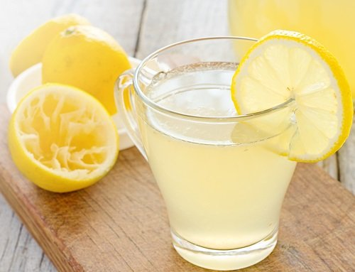 non-devi-chiedere-una-fetta-di-limone-nella-tua-bibita3