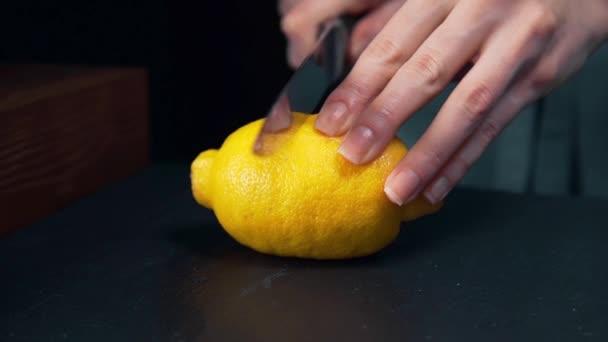 non-devi-chiedere-una-fetta-di-limone-nella-tua-bibita4