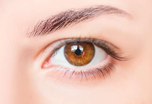 occhi-castani