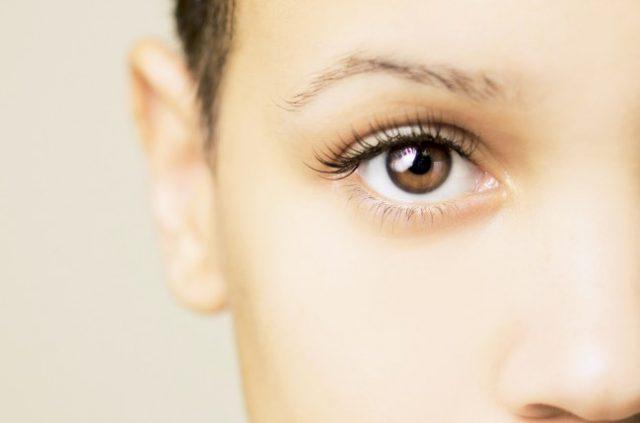 occhi-castani1