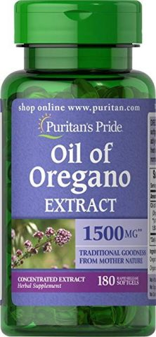 olio-di-origano