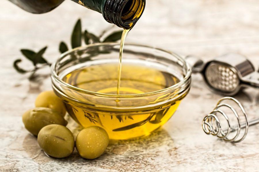 olio-oliva-tumore-intestino
