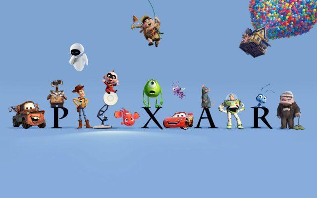 pixar-30-anni-di-animazione-mostra