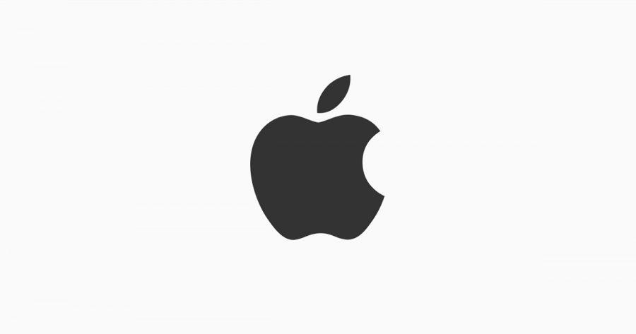 presentazione apple 2018 ottobre
