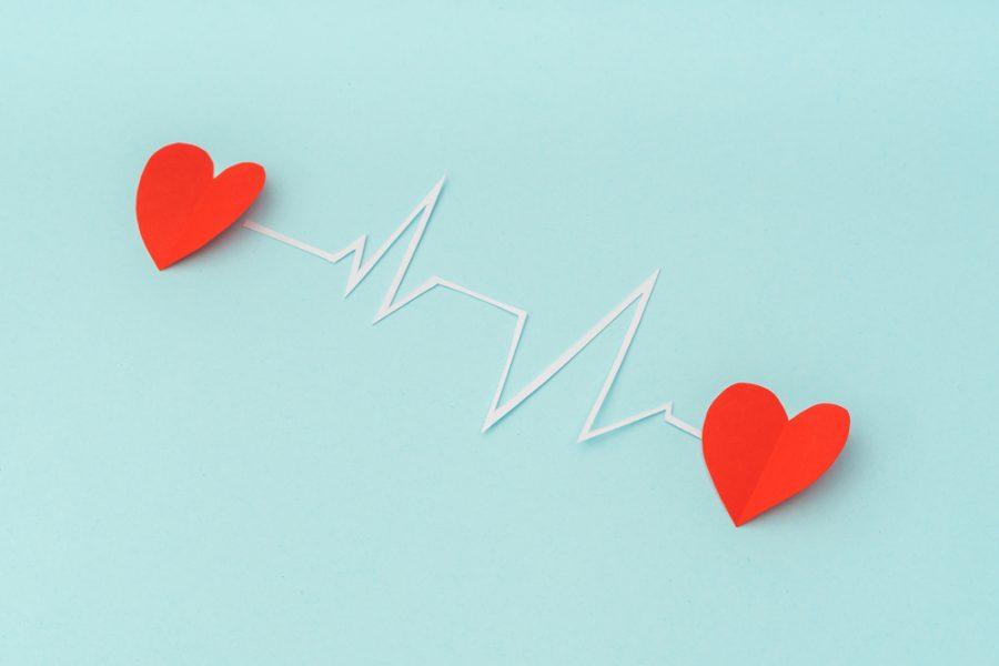 rapporto di coppia sano