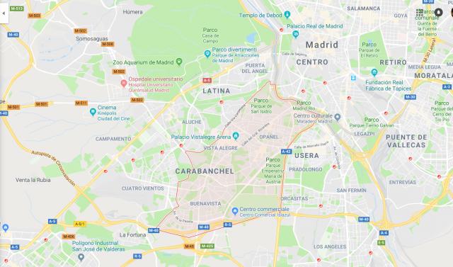 ricci-quartiere-carabanchel