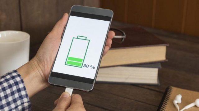 smartphone-quasi-carico