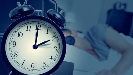sveglia-tardi