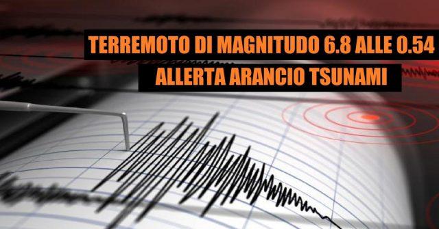 terremoto-di-magnitudo-6-8-nella-notte