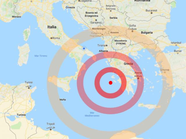 terremoto-grecia-sud-italia-ionio