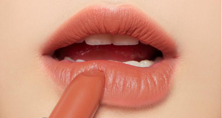 Finish del rossetto: come sceglierlo per labbra più belle