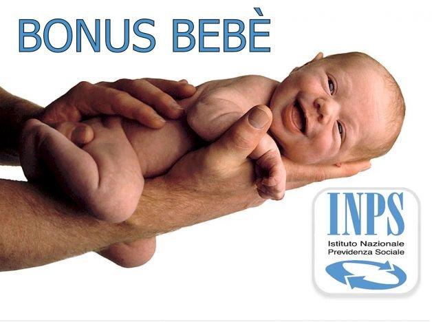 tutto-quello-che-dovete-sapere-sul-bonus-bebe-2019-1