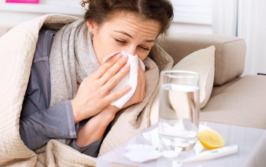 Vaccino antinfluenzale 2018, quando farlo