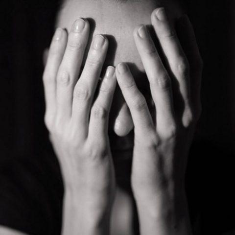 violenza-psicologica