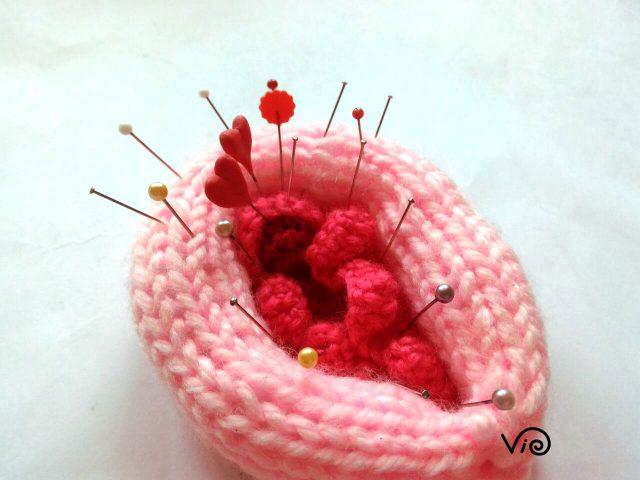 vulvodinia-vulva
