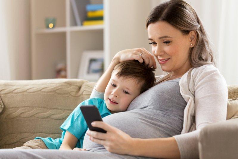 Quando una donna può pensare a una nuova gravidanza?