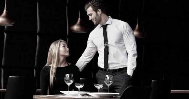 10-segnali-che-il-partner-e-un-gentleman