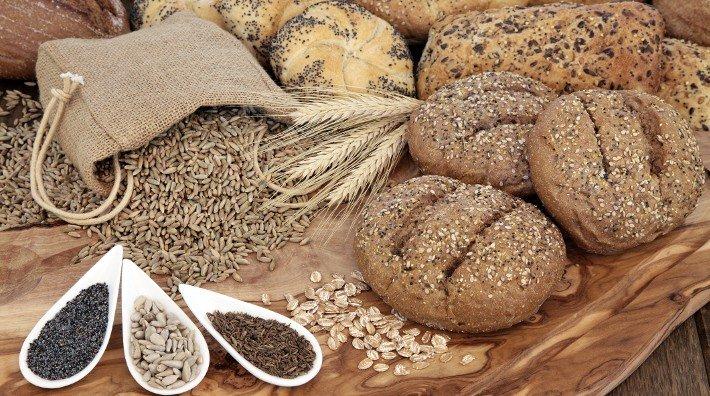 Questi 7 alimenti aiutano a mantenere il cuore sano
