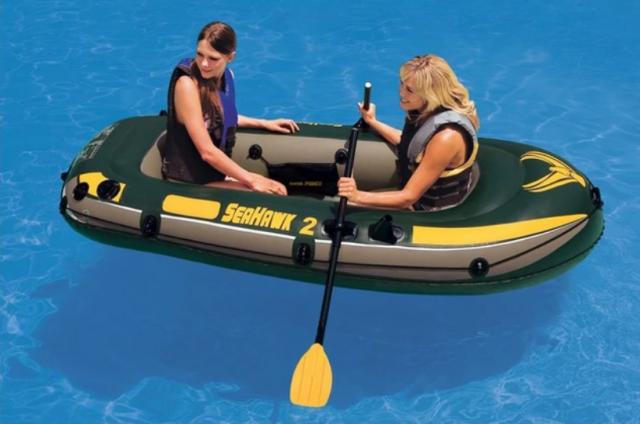 2-persone-barca