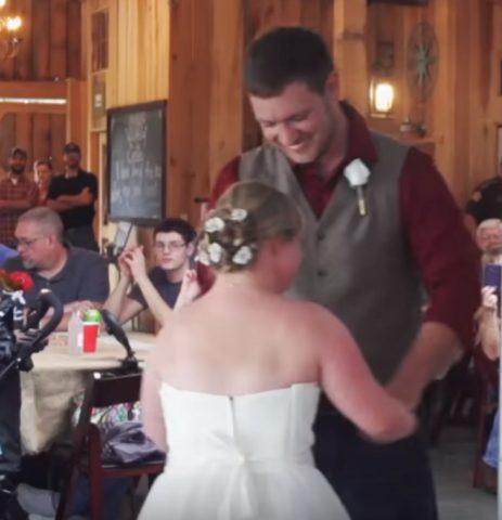 il-matrimonio-di-Ashley-e-Williams 3