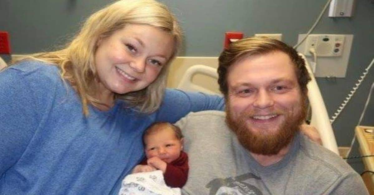 l'incredibile-esperienza-di-Ashley-e-Andrew-poco-prima-di-avere-il-loro-bambino
