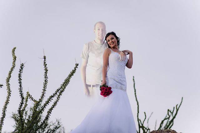 il-post-virale-di-Debbie-per-la-morte-del-fidanzato 1