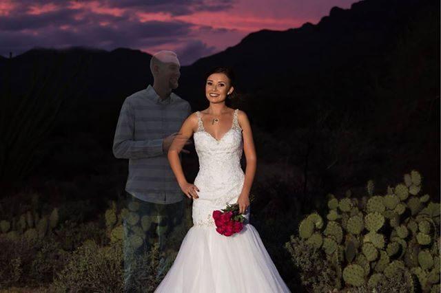 il-post-virale-di-Debbie-per-la-morte-del-fidanzato