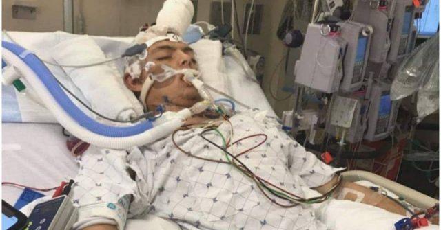 il-terribile-incidente-di-Andrew-il-fratello-di-Brody-Allens-il-ragazzino-morto-di-tumore-ad-ottobre