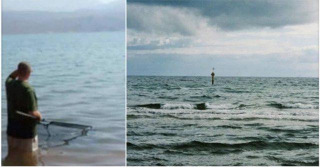 Malachia-la-bambina-che-stava-per-annegare