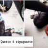 il-bambino-picchiato-brutalmente-per-aver-rubato-del-cibo