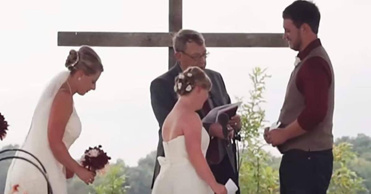 il-matrimonio-meraviglioso-di-Hannah-Ashley-e-Williams