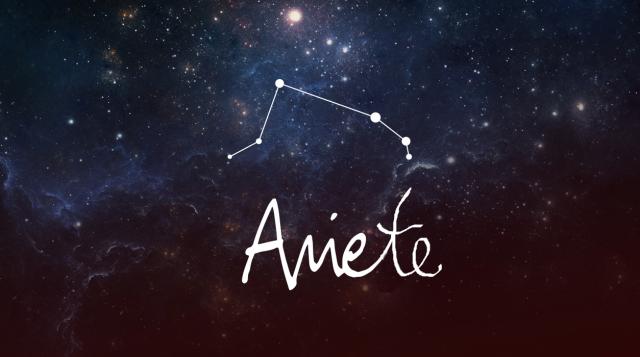 Ariete-stelle