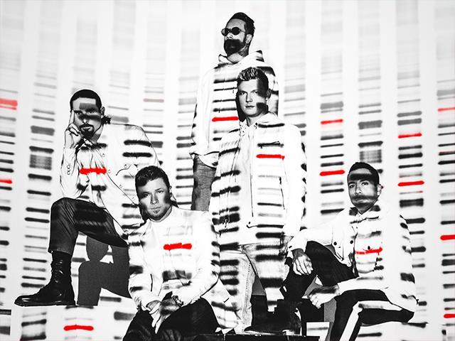 Backstreetboys-DNA