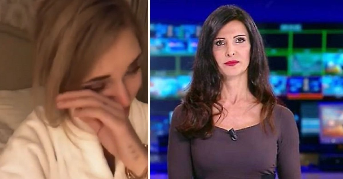 Chiara-Ferragni-Elena-Guarnieri
