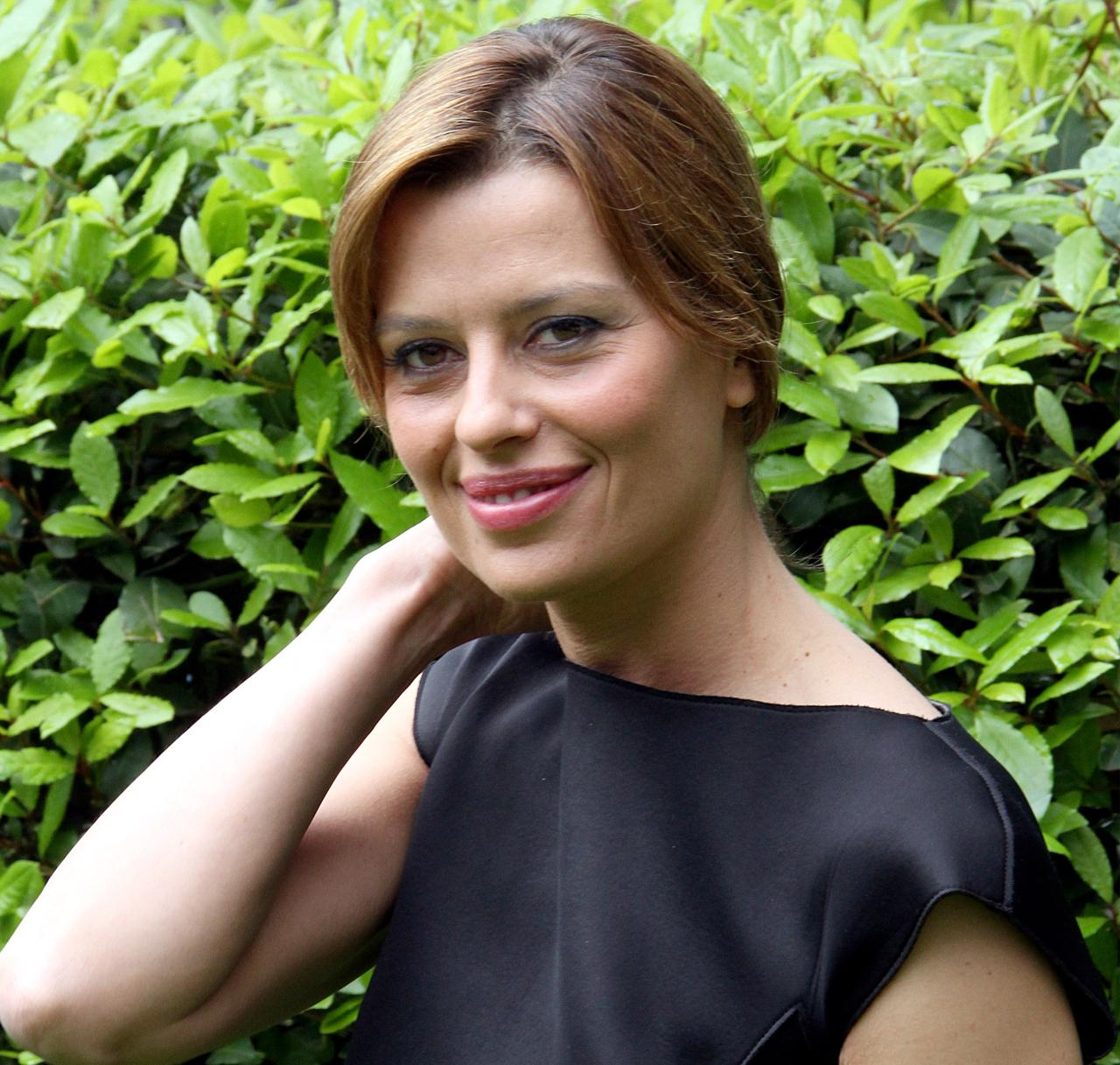 Claudia-Pandolfi