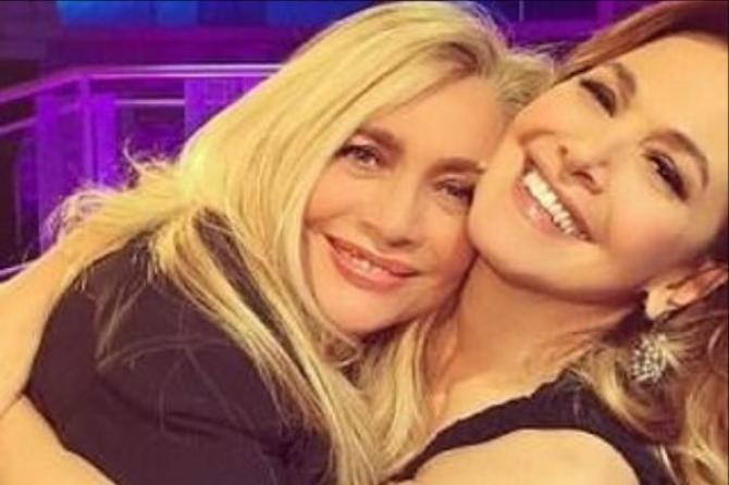 Barbara D'Urso e Mara Venier: fine dell'amicizia. La conduttrice di Domenica Live è stata chiara
