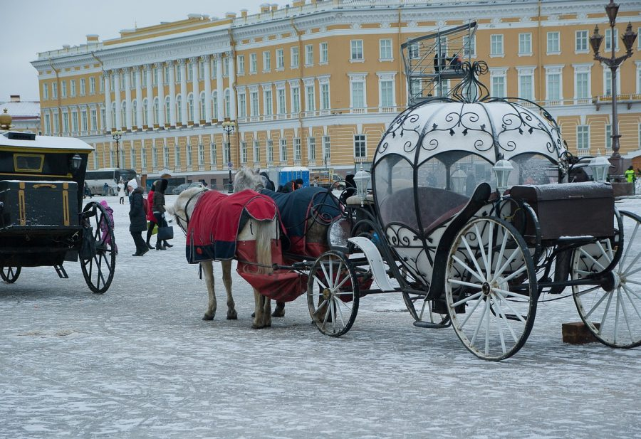 San-Pietroburgo-d-inverno