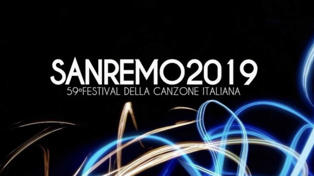 Sanremo2019