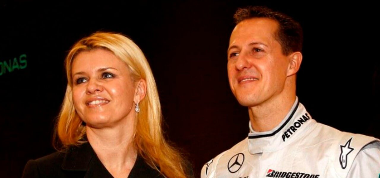 """Michael Schumacher, la terribile indiscrezione: """"Ecco cos'ha causato l'incidente sugli sci"""""""