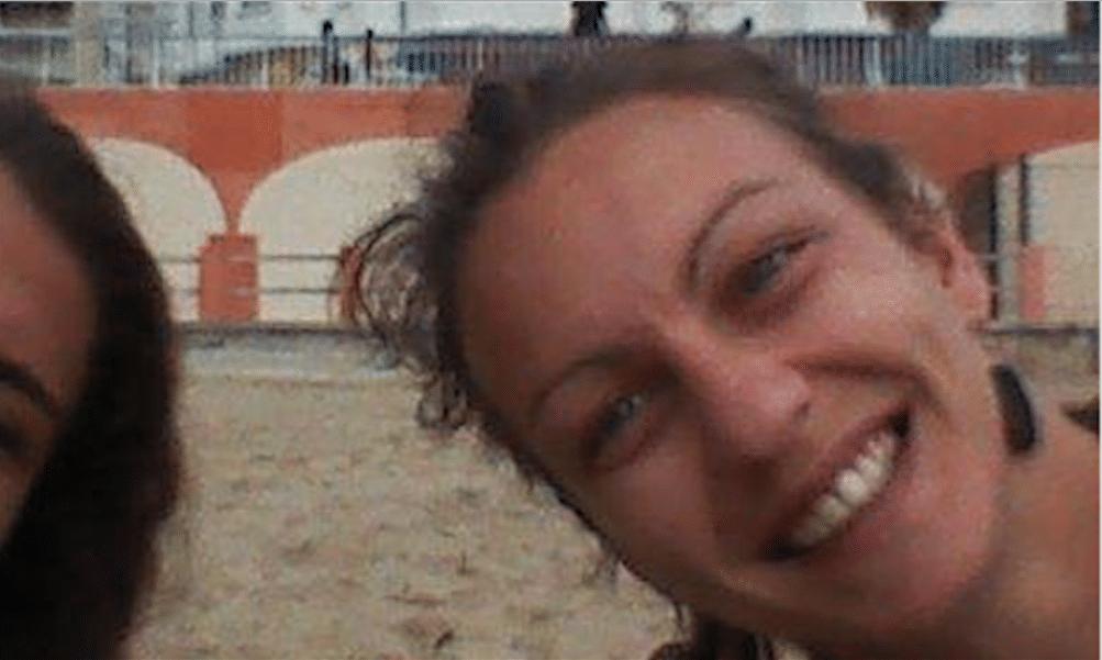 Palazzi crollati a Marsiglia, ragazza italiana tra i dispersi