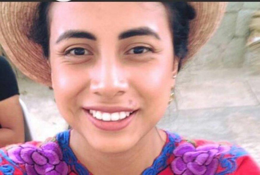 Valeria-Medel