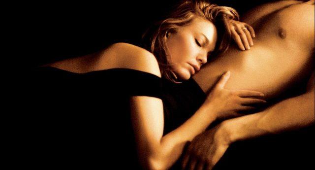 amore-letto