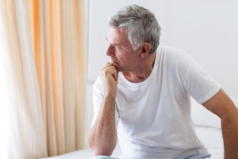 Tanti ne parlano ma esiste davvero la menopausa maschile?