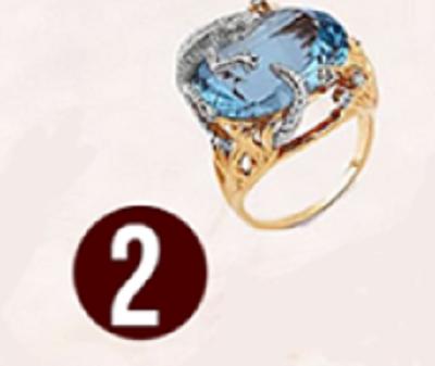 anello-2