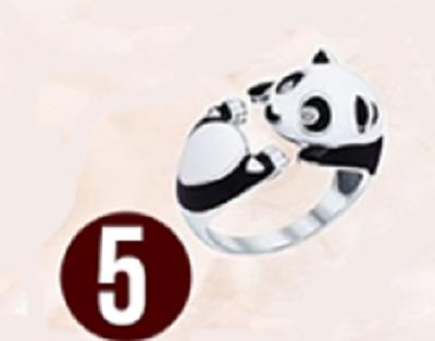 anello-5